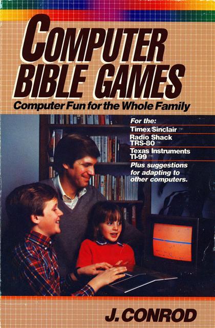 Bible black games download